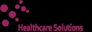 apn healthcare solutions logo