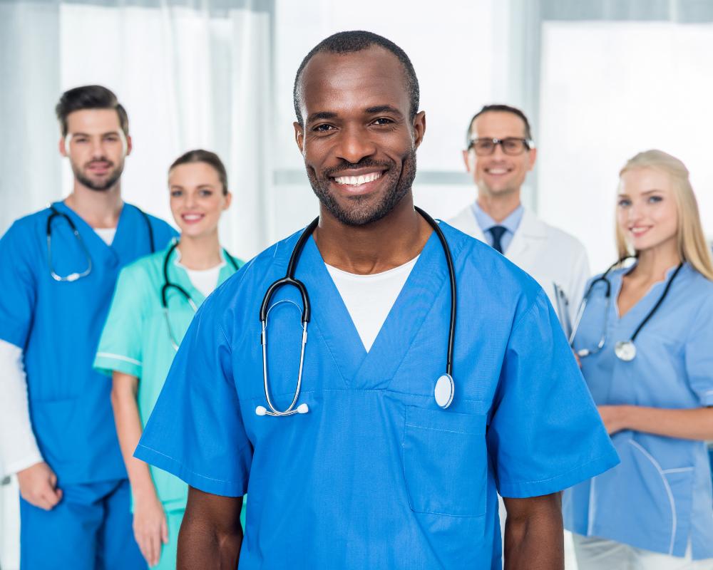 Mistakes that nurses make